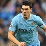 gareth-barry-man-city