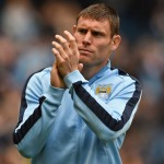 james-milner-007
