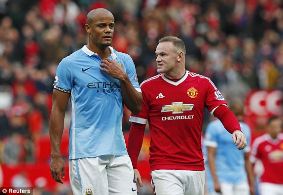 1445785667389_lc_galleryImage_Football_Manchester_Unite