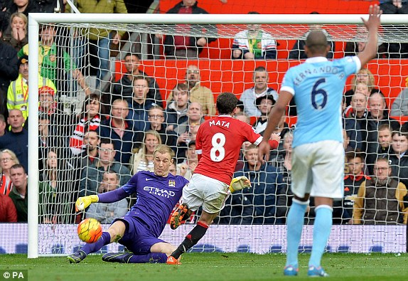 1445787355176_lc_galleryImage_Manchester_City_goalkeepe