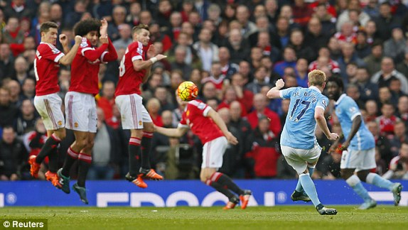1445788151507_lc_galleryImage_Football_Manchester_Unite