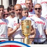 34850F0900000578-3610422-Pep_Guardiola_will_bring_four_members_of_his_Bayern_Munich_backr-a-1_1464257911618