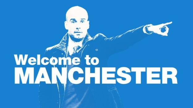 _88041845_welcome_to_manchester